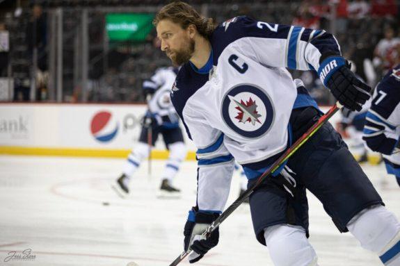 Winnipeg Jets 5 Greatest U S Born Players