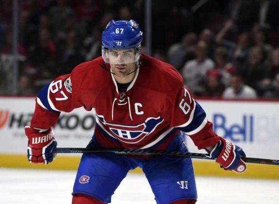 NHL Trade Deadline Predictions: 40 Potential Deals