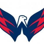 capitals_secondary_logo