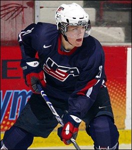 james-vanriemsdyk-usa