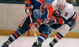 Vote Now: Gretzky, Lemieux......Then Who?
