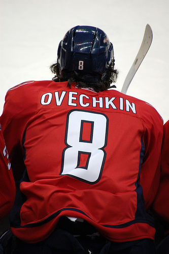 ovechkin-ctankcycles