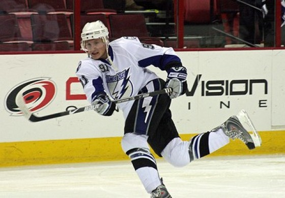 Even If Possible, Stamkos to the Leafs is a Really Bad Idea