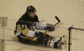 Are Injuries Catching Up To The Pittsburgh Penguins?