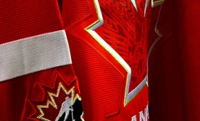 Team Canada Olympic Roster: Who's Hot, Who's Not?