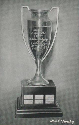Top Ten Longest Trophy Droughts