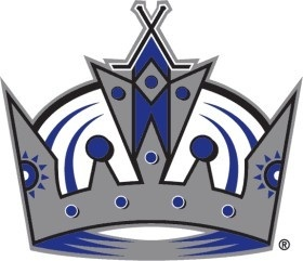 Los Angeles Kings – Top 5 Prospects