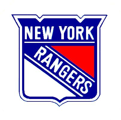 The Rest of the Month: New York Rangers Edition