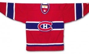 Montreal Canadiens and the Trade Deadline: Quiet? Or Gauthier Smart ...