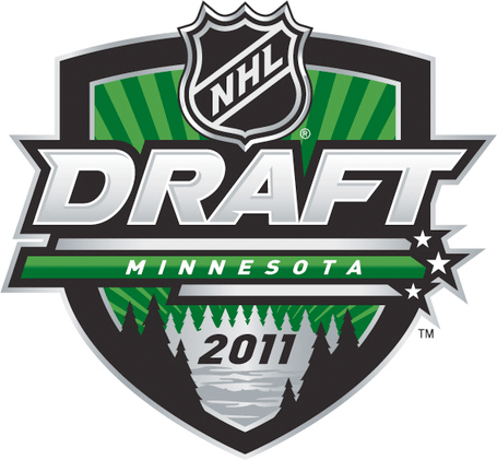 NHL_Entry_Draft_2011-logo