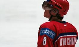 Valeri Nichushkin – The Next Ones: NHL 2013 Draft Prospect Profile