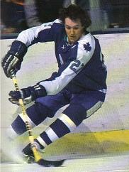 Darryl Sittler (The Hockey Writers)