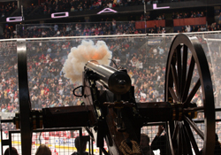 Blue Jackets Cannon 2