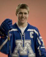 Jake Gardiner, Toronto Maple Leafs