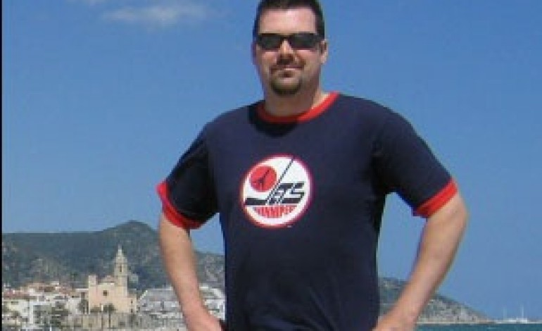 Conversation with JetsOwner.com Creator Darren Ford About Winnipeg's NHL Prospects, More