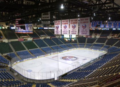 Four-plus decades and four championships later, the Nassau Coliseum will close its doors to be renovated as the Islanders will move to Brooklyn.