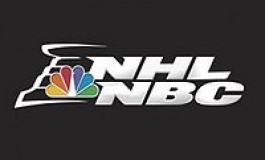 NHL and NBC Hurt Their Own Cause