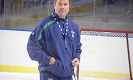 Bringing Back Alain Vigneault Was Right Thing For the Vancouver Canucks