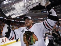 Hockey News: Shut-outs for Fleury; What About Hossa?