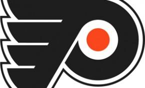 Team Captains - Philadelphia Flyers
