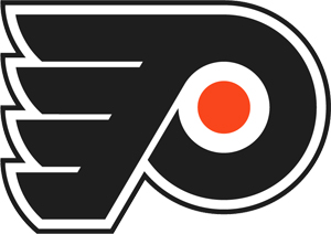 Team Captains – Philadelphia Flyers