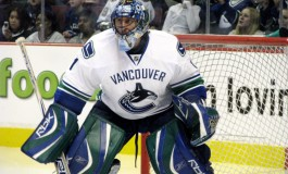 Vancouver Canucks Three Best Trades In Team History
