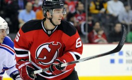 NJ Devils Defense: Are They Good Enough To Get The Job Done?
