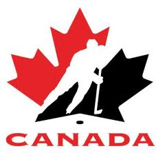Previewing Canada's 2012 World Hockey Championship Team