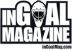 In Goal Magazine icon