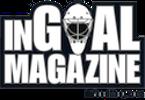 In Goal Magazine icon