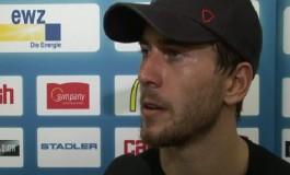 Ex-NHL Players Lighting Up Switzerland- Tambellini Shines