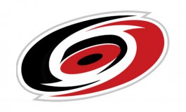 Putting a Cap On The Carolina Hurricanes Season