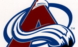 Avalanche Keeping Their Leadership for 2012-13