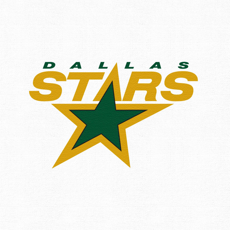 Dallas Stars Regroup in Offseason