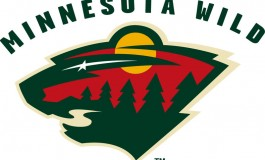 Early Thoughts On Minnesota RFAs and UFAs