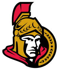15 Thoughts on the Ottawa Senators