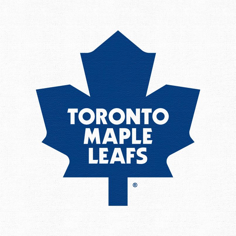 Toronto Trade Deadline: Did Dave Nonis Do Enough? | The Hockey Writers