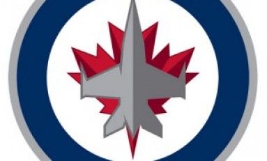 Third Period Flurry Puts An End To Winnipeg's Winning Ways On Home Ice