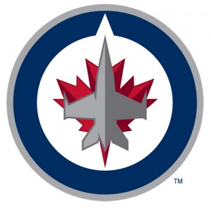 Top Issues Facing the Winnipeg Jets