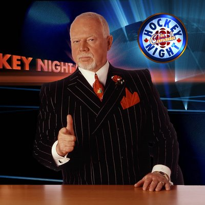 Don Cherry Net Worth