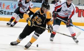 Nail Yakupov - The Next Ones: NHL 2012 Draft Prospect Profile