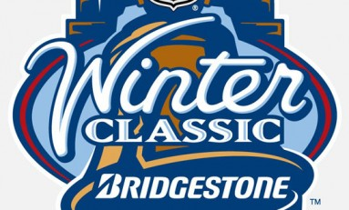 Future Venues Of The NHL Winter Classic