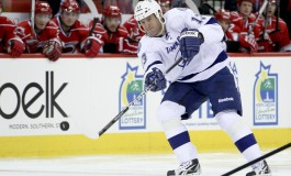 Flyers Acquire Pavel Kubina, Could Rick Nash be Next?