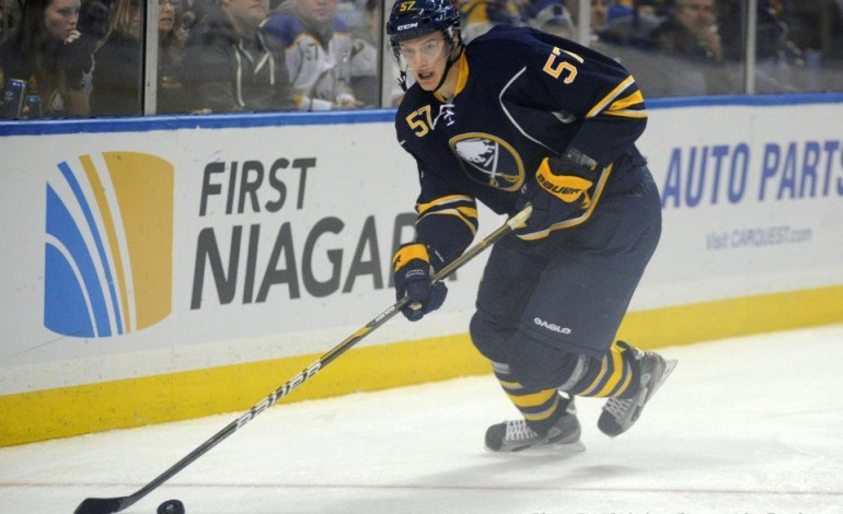 Buffalo Sabres: Acquiring ALL the Defensemen