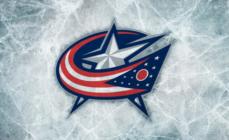 5 Keys to Success for the Blue Jackets