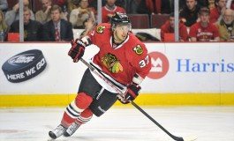 Chicago Blackhawks: The Ones That Got Away