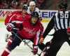 Capitals Questions: What Happens to Brooks Laich and Jason Chimera?