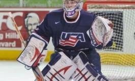 Team USA Defeats Russia, Remains Unbeaten