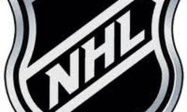 NHL Needs Harsher Fines