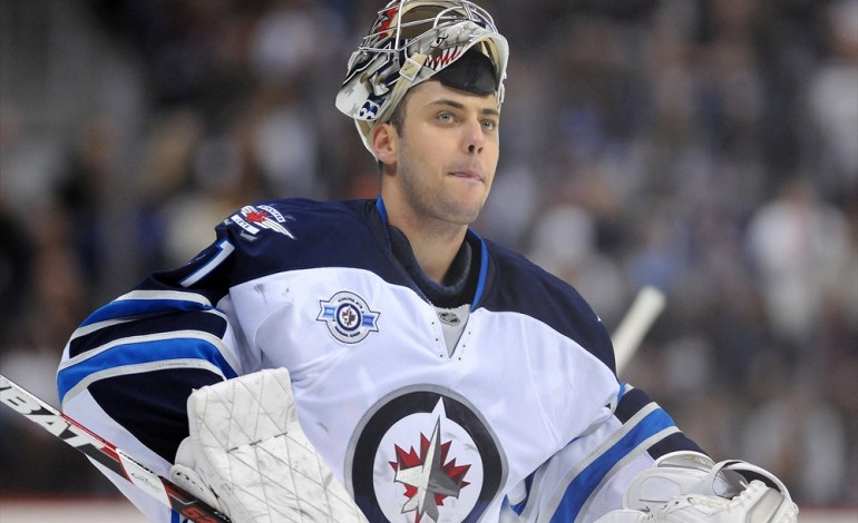 Who Needs to Step Up for the Winnipeg Jets in 2013-14?